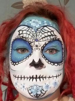 poz-sugar-skull