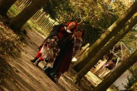 2011 halloween rhynie wifies_zpszb8wme14