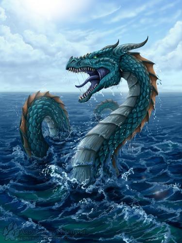Sea_serpent.jpg